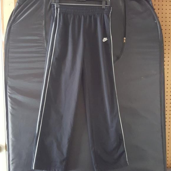 Nike Pants - Joggers
